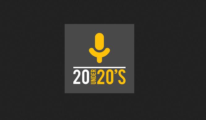 Trendsetters Podcast
